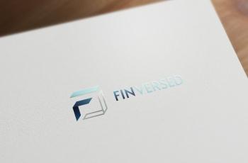 Logo Designers Gallery - Finversed Logo Design