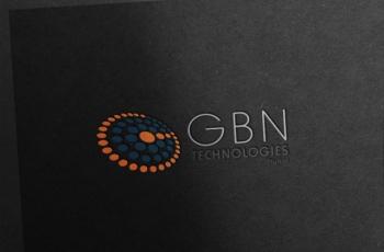 Logo Designers Gallery - GBN Logo Design