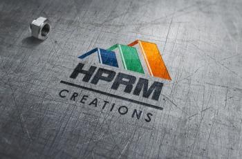 Logo Gallery - HPRM Logo Design