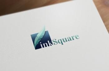 Logo Designers Gallery - Inksquare Logo Design