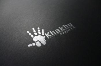 Logo Gallery - Khaku Projects Logo Design