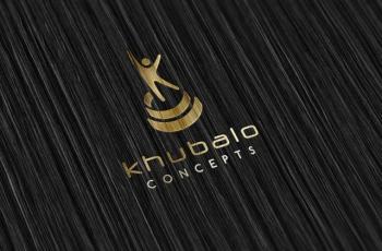 Logo Gallery - Khubalo Concepts Logo Design