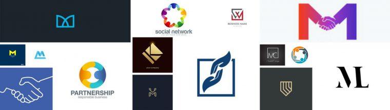 Machaka Inc Logo Design Mood Board