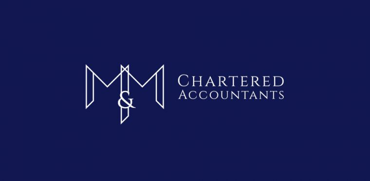 MMCA Logo Design Monochrome
