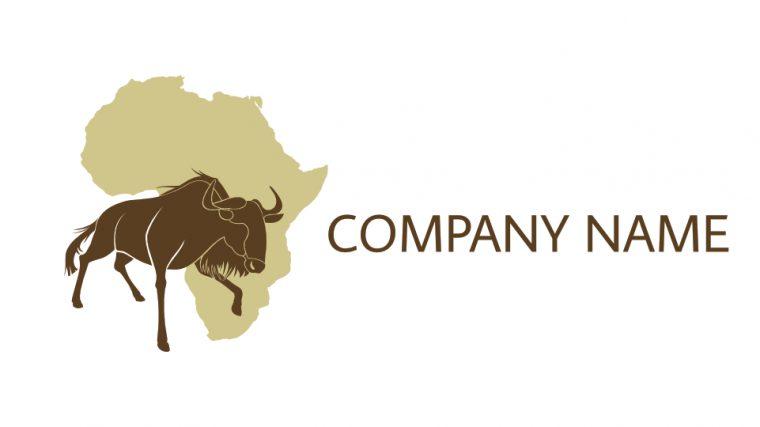 Brand Box 2 Logo Design Colour