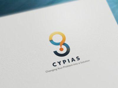 Logo Designers - Cypias Logo Design
