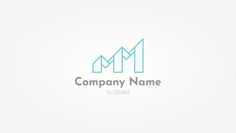 Brand Box 6 Logo Design Colour