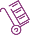 Giga Package Icon