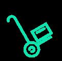 Logo Designers, web Designers and Archviz Designers Micro Package