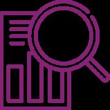 Research Image - Website Design-Logo Design - Graphic Design - 3D Design