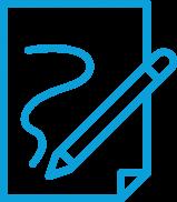 Sketch Image - Website Design-Logo Design - Graphic Design - 3D Design