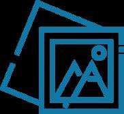 Presentation Image - Website Design-Logo Design - Graphic Design - 3D Design