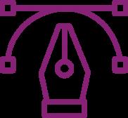 Revisions Image - Website Design-Logo Design - Graphic Design - 3D Design