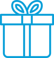 Export Image - Website Design-Logo Design - Graphic Design - 3D Design