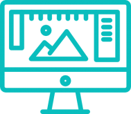 Digitize Image - Website Design-Logo Design - Graphic Design - 3D Design