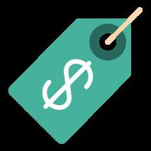 Logo Designers Proposal - Phase