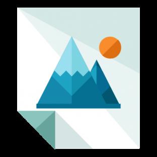 Logo Designers Presentation - Phase