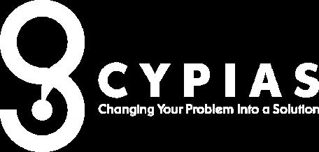 Logo Designer, Web Designer, Archviz Designer Client - Cypias