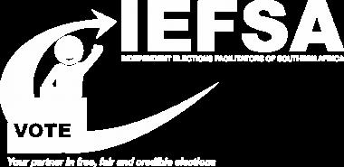 Logo Designers, Website Designers, Archviz Designers - IEFSA