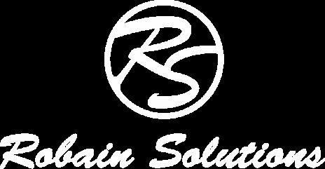 Logo Designers, Website Deigners, Archviz Designers - Robain