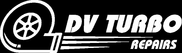 Logo Designer, Web Designer, Archviz Designer - DV Turbo