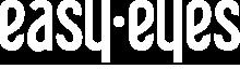 Logo Designers, Web Designers, Archviz Designers - Easy Eyes