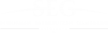 Logo Designers, Website Designers, Archviz Designers - SEG