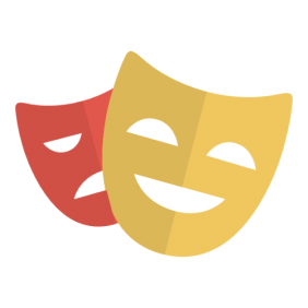 Logo Design Mood Board Phase