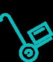 Micro Identity Icon