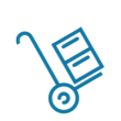 Logo Designers, web Designers and Archviz Designers Mega Identity Package Pricing