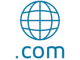 .com Domain Registration
