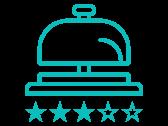 Website Designers Pretoria - Micro SLA Icon