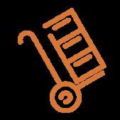 Logo Designers, web Designers and Archviz Designers Giga Identity Package Price