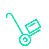 Logo Designers, web Designers and Archviz Designers Micro Identity Package Pricing