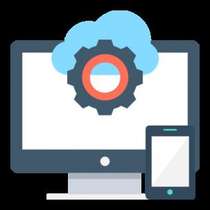 Website Design Prototype - Phase